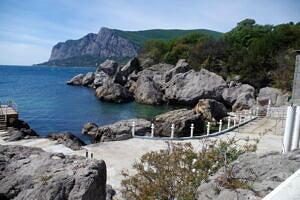 Фото пляж 10
