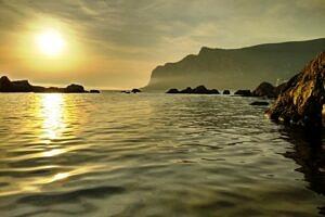 Фото пляж 17